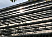 Films bâtiments