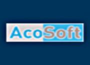 AcoSoft