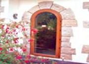 Portes d'entrée