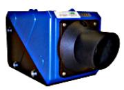 Distancemètre laser longue portée