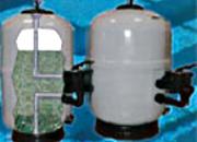 Filtres GlassMedia