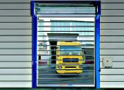EFAFLEX STT Turbo porte