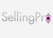 Sellingpro