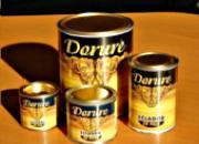 "Dorures ""Eclador"