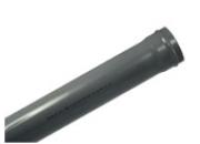 Tubes PVC Ultra 16