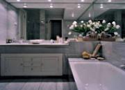 Les miroirs SGG miralite