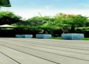 Terrasse Optima Plus