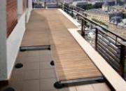 Terrasse modulaire DeckItEasy