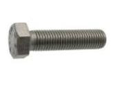 DIN 933 - ISO 4017 (62101)