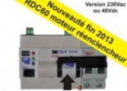 RDC60