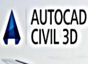 AutoCAD® Civil 3D®
