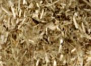 Granulat C015