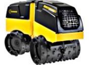 BMP 8500