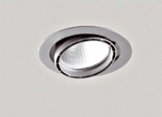 EO 2241-A LED