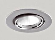 EO 2241-B LED