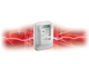 Comptage de l'électricité