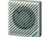 Ventilateurs 80 M3/h – Série budget