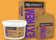 PRESTONETT EXTREM – Réparation extérieur