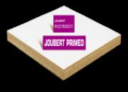 Joubert Primed