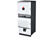 HeatMaster 70 N