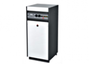 E-tech S 160 (V10)