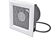 Le ventilateur ds