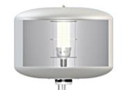 LED 60W