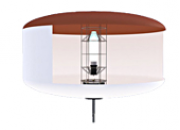 LED HI 150W