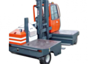 COMBI C4000-12 LATERAL