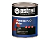 AMPLIA H2O PRIM