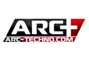 Arc+ x8 edition