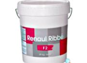 RENAUL RIBBE F2