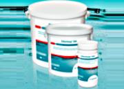 Chlorilong® 250