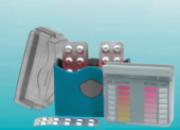 Pooltester pH/O?