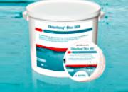 Chlorilong® Bloc 500