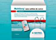 Multilong®