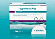 Superflock Plus