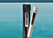 pH-mètre FT11