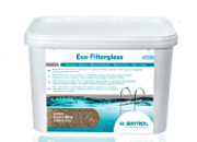 Eco Filterglass