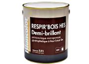 RESPIR'BOIS HES