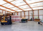 LA CONSTRUCTION TEXTILE PAR SMC2