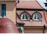 Hexaprotect - Minéralisant toitures