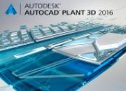 AutoCAD® Plant 3D