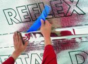 Delta-Reflex Plus