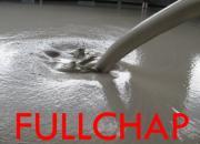 FULLCHAP et FULCHAP C