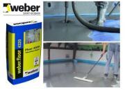 weber.floor 4320