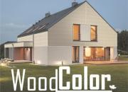 WoodColor®