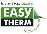 EasyTherm