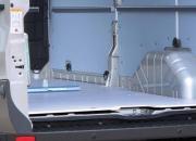 Les protections de carrosserie