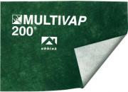 Multivap® 200